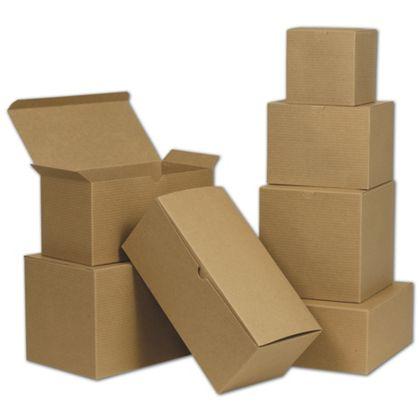 brownboxes