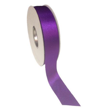 "Personalized Dyna Satin Ribbon - 5/8"""