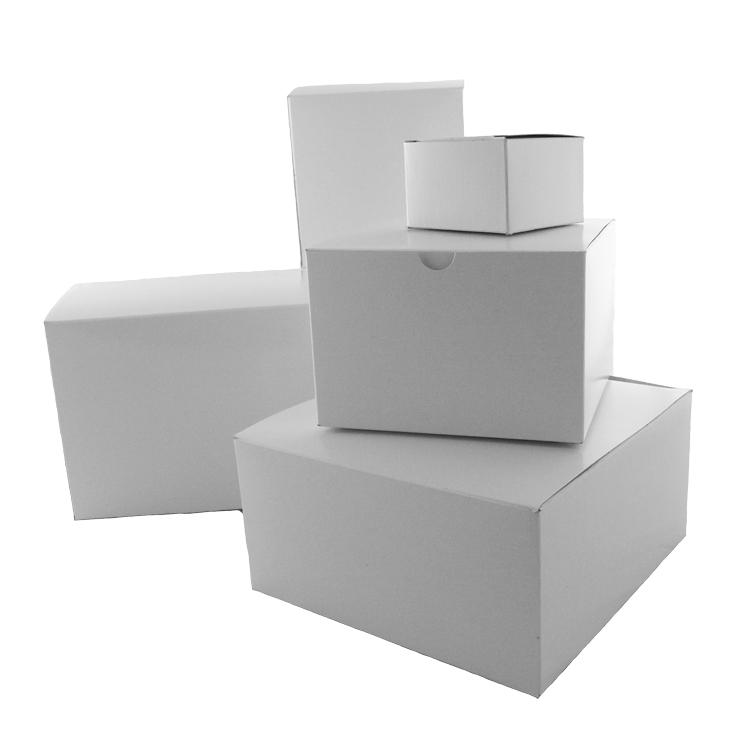 white_giftboxes